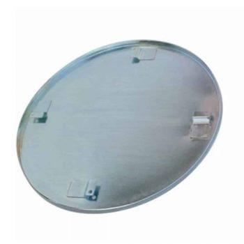 Disc flotor 600