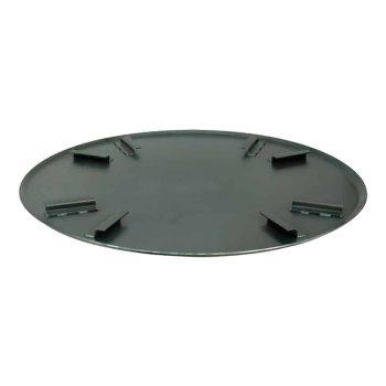 Disc flotor 900 mm 1200mm 1600mm