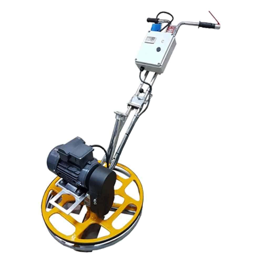 Moskito 4-60 electric