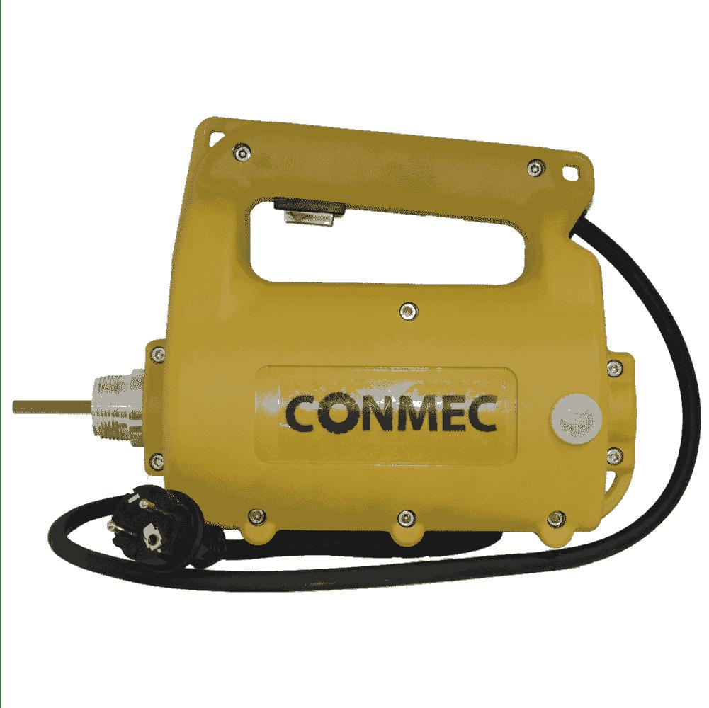 Vibrator Conmec 2300
