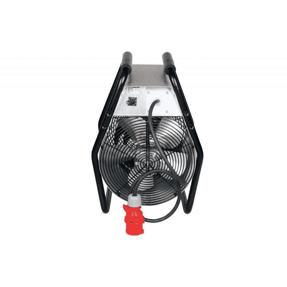 Dania-Heater 9KW